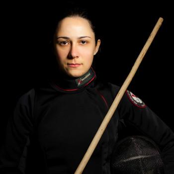 Jessica Schiopetti